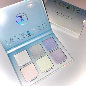 Moonchild Glow Kit - Anastasia Beverly Hills